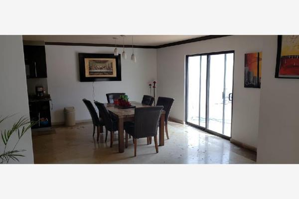Foto de casa en venta en  , los pinos residencial, durango, durango, 5931831 No. 06