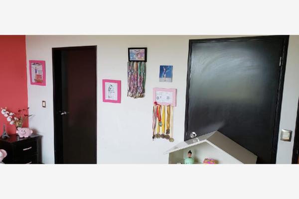 Foto de casa en venta en  , los pinos residencial, durango, durango, 5931831 No. 14