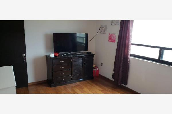 Foto de casa en venta en  , los pinos residencial, durango, durango, 5931831 No. 15