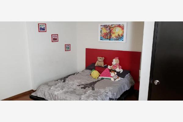 Foto de casa en venta en  , los pinos residencial, durango, durango, 5931831 No. 16