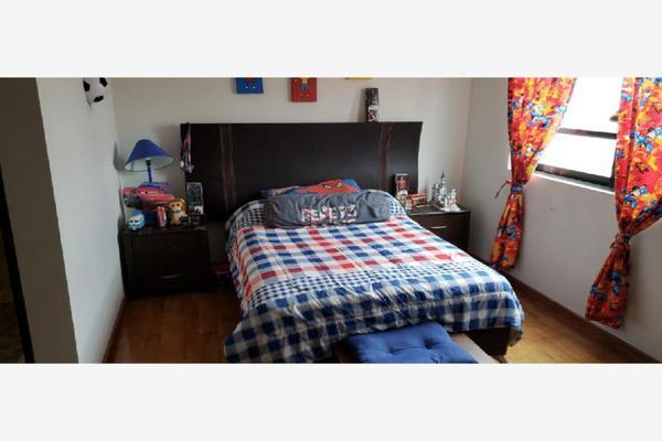 Foto de casa en venta en  , los pinos residencial, durango, durango, 5931831 No. 17