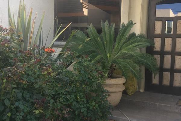 Casa en los pinos en renta en id 5497930 for Casa de los