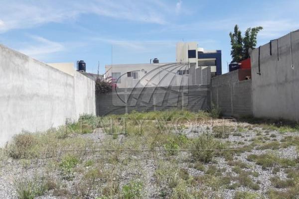 Foto de terreno habitacional en renta en  , los pinos, saltillo, coahuila de zaragoza, 7128252 No. 02