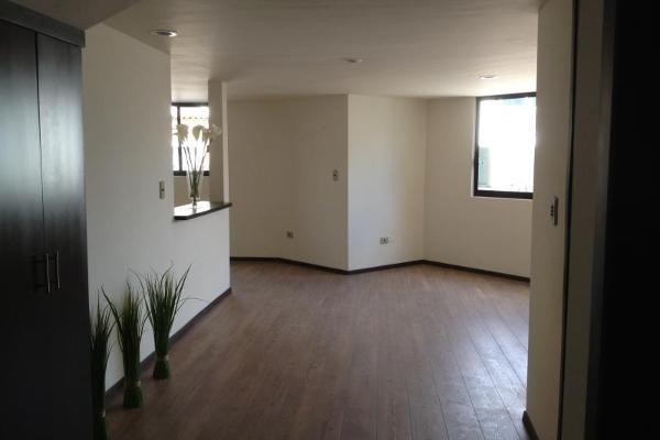Foto de casa en venta en  , los pinos, san pedro cholula, puebla, 2662826 No. 04