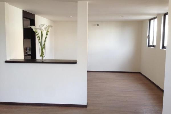 Foto de casa en venta en  , los pinos, san pedro cholula, puebla, 2662826 No. 06