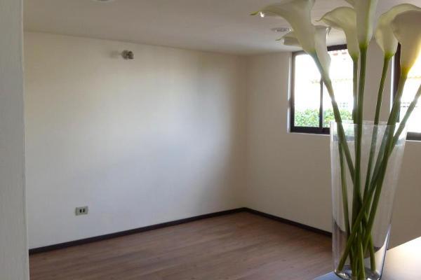 Foto de casa en venta en  , los pinos, san pedro cholula, puebla, 2662826 No. 08