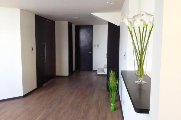 Foto de casa en venta en  , los pinos, san pedro cholula, puebla, 2662826 No. 09