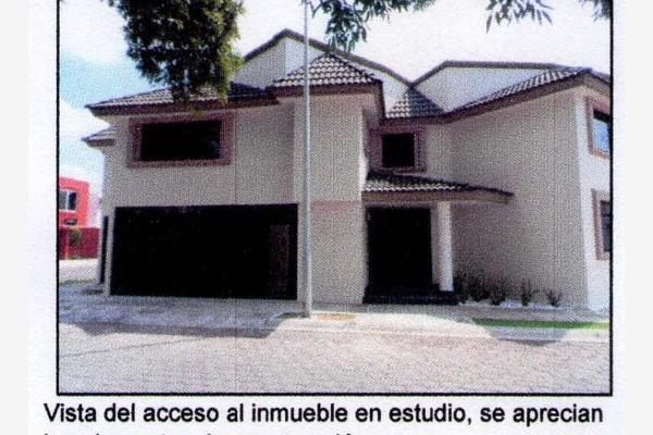 Foto de casa en venta en  , los pinos, san pedro cholula, puebla, 2662826 No. 11
