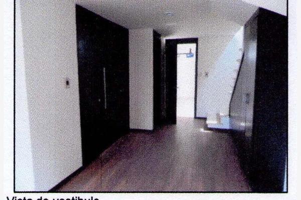 Foto de casa en venta en  , los pinos, san pedro cholula, puebla, 2662826 No. 12