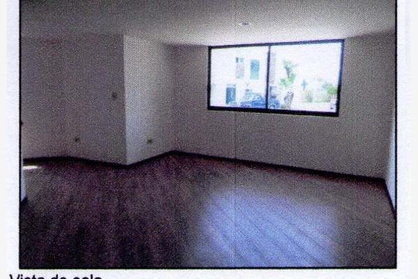 Foto de casa en venta en  , los pinos, san pedro cholula, puebla, 2662826 No. 13