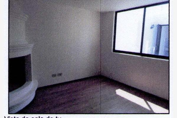 Foto de casa en venta en  , los pinos, san pedro cholula, puebla, 2662826 No. 14