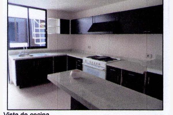 Foto de casa en venta en  , los pinos, san pedro cholula, puebla, 2662826 No. 15