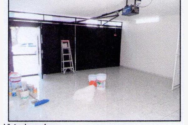 Foto de casa en venta en  , los pinos, san pedro cholula, puebla, 2662826 No. 16