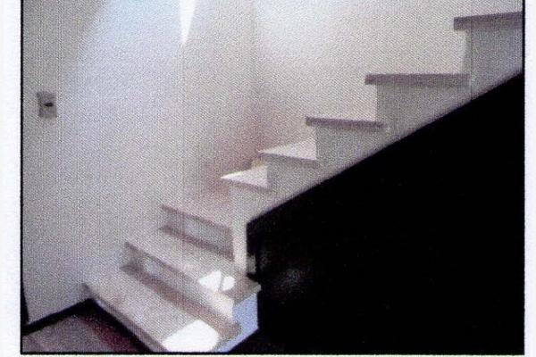 Foto de casa en venta en  , los pinos, san pedro cholula, puebla, 2662826 No. 17