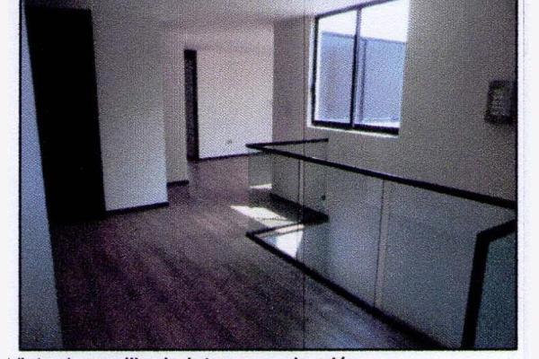 Foto de casa en venta en  , los pinos, san pedro cholula, puebla, 2662826 No. 18