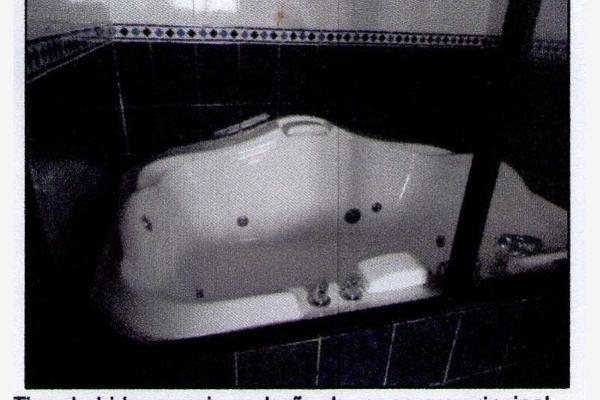 Foto de casa en venta en  , los pinos, san pedro cholula, puebla, 2662826 No. 19