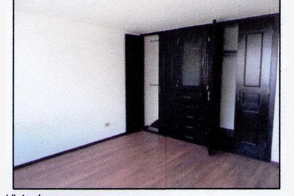 Foto de casa en venta en  , los pinos, san pedro cholula, puebla, 2662826 No. 20