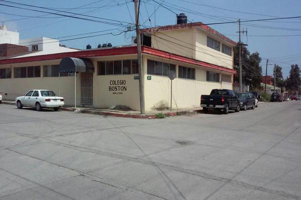 Foto de local en renta en  , los pinos, tampico, tamaulipas, 15542940 No. 02