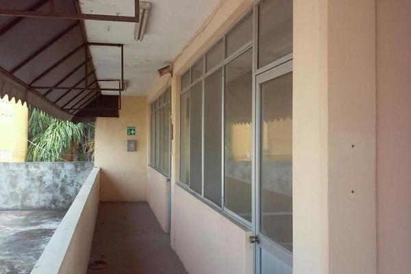 Foto de local en renta en  , los pinos, tampico, tamaulipas, 15542940 No. 05