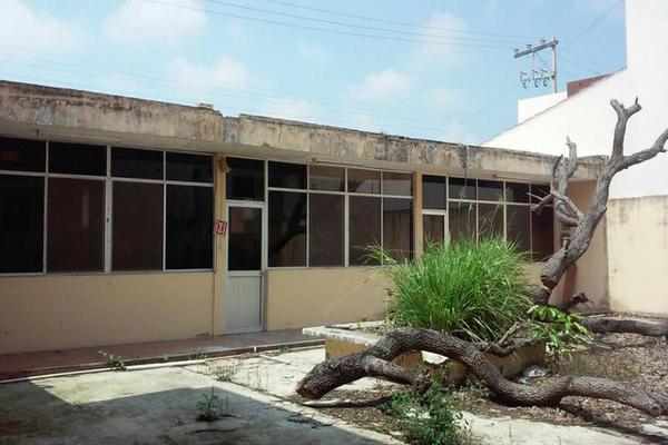 Foto de local en renta en  , los pinos, tampico, tamaulipas, 15542940 No. 07