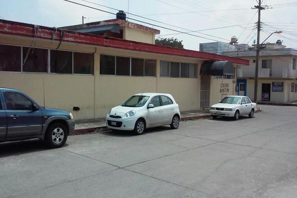 Foto de local en renta en  , los pinos, tampico, tamaulipas, 15542940 No. 08