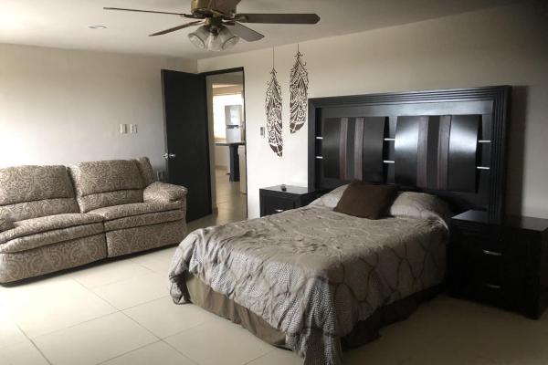 Foto de departamento en renta en  , los pinos, tampico, tamaulipas, 17393936 No. 06