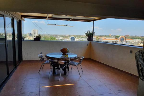 Foto de departamento en renta en  , los pinos, tampico, tamaulipas, 18494225 No. 04