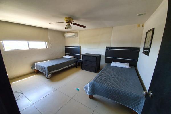 Foto de departamento en renta en  , los pinos, tampico, tamaulipas, 18494225 No. 06