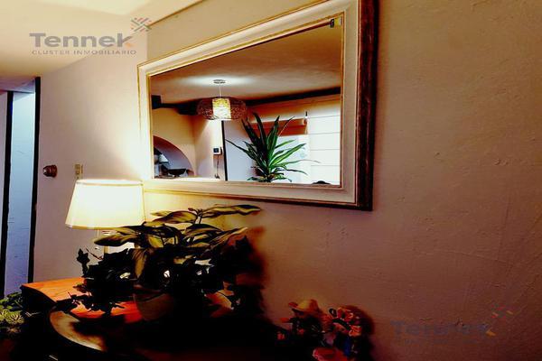Foto de departamento en renta en  , los pinos, tampico, tamaulipas, 18510156 No. 04