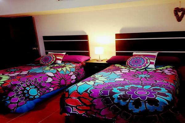 Foto de departamento en renta en  , los pinos, tampico, tamaulipas, 18510156 No. 11