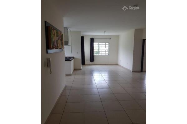 Foto de departamento en renta en  , los pinos, tampico, tamaulipas, 20066493 No. 10