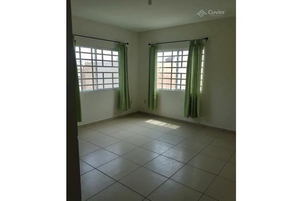 Foto de departamento en renta en  , los pinos, tampico, tamaulipas, 20066493 No. 11