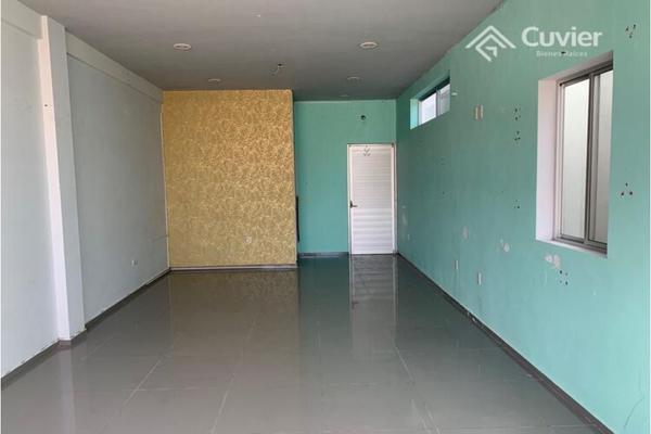 Foto de local en renta en  , los pinos, tampico, tamaulipas, 0 No. 03