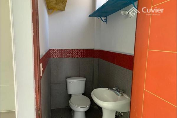 Foto de local en renta en  , los pinos, tampico, tamaulipas, 0 No. 04