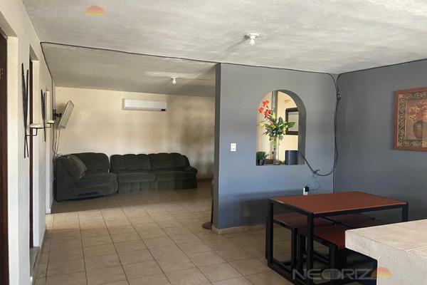 Foto de departamento en renta en  , los pinos, tampico, tamaulipas, 0 No. 09