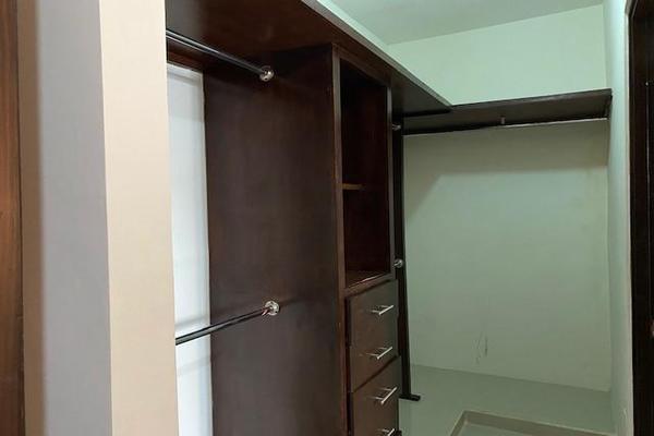 Foto de casa en renta en  , los pinos, tampico, tamaulipas, 21516629 No. 06