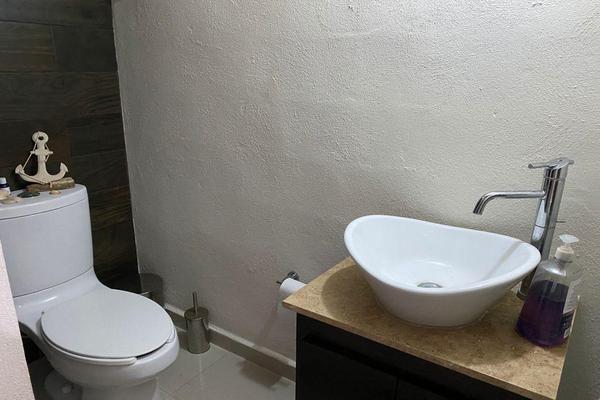 Foto de casa en renta en  , los pinos, tampico, tamaulipas, 21516629 No. 07
