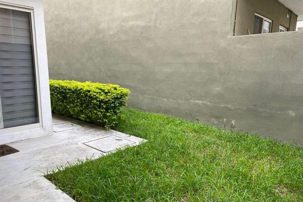 Foto de casa en renta en  , los pinos, tampico, tamaulipas, 21516629 No. 08
