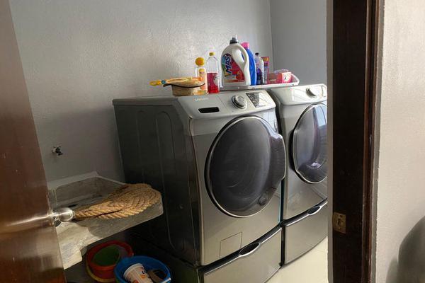 Foto de casa en renta en  , los pinos, tampico, tamaulipas, 21516629 No. 09