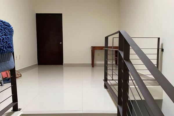 Foto de casa en renta en  , los pinos, tampico, tamaulipas, 21516629 No. 10