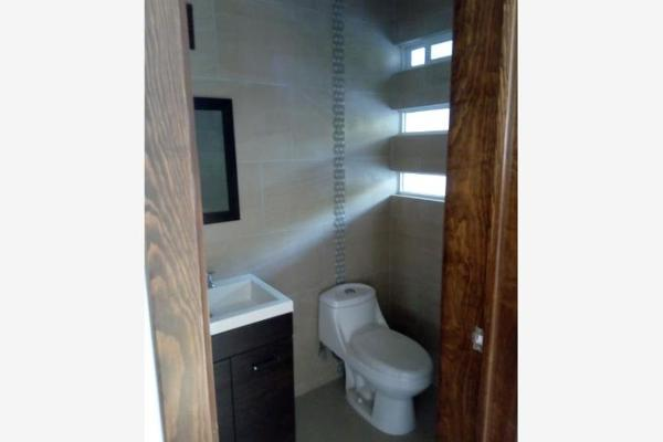 Foto de casa en venta en los pirineos c-2, bosques de santa anita, tlajomulco de zúñiga, jalisco, 2667381 No. 02