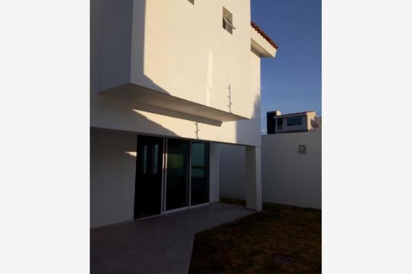 Foto de casa en venta en los pirineos c-2, bosques de santa anita, tlajomulco de zúñiga, jalisco, 2667381 No. 06