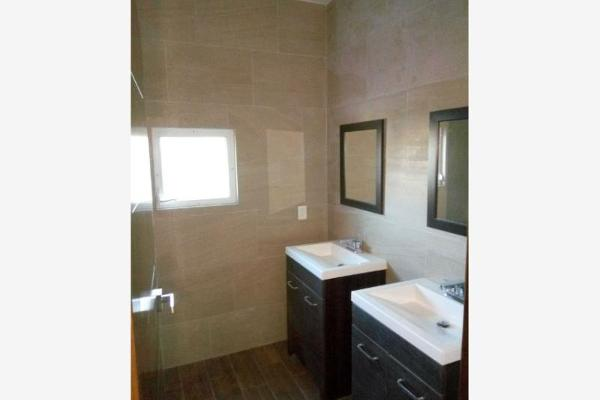 Foto de casa en venta en los pirineos c-2, bosques de santa anita, tlajomulco de zúñiga, jalisco, 2667381 No. 10