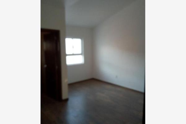 Foto de casa en venta en los pirineos c-2, bosques de santa anita, tlajomulco de zúñiga, jalisco, 2667381 No. 11