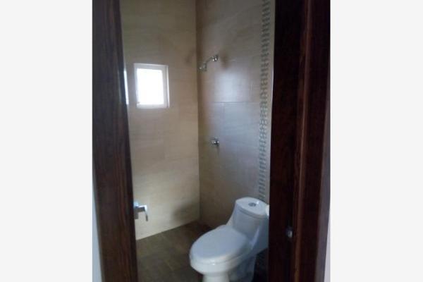 Foto de casa en venta en los pirineos c-2, bosques de santa anita, tlajomulco de zúñiga, jalisco, 2667381 No. 12
