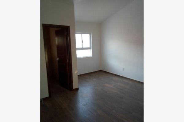 Foto de casa en venta en los pirineos c-2, bosques de santa anita, tlajomulco de zúñiga, jalisco, 2667381 No. 13