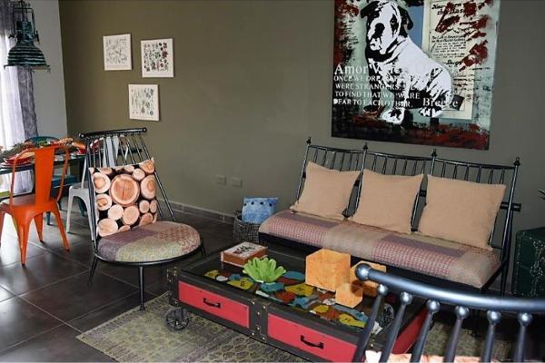 Foto de casa en venta en  , los pirules, pachuca de soto, hidalgo, 5945591 No. 01