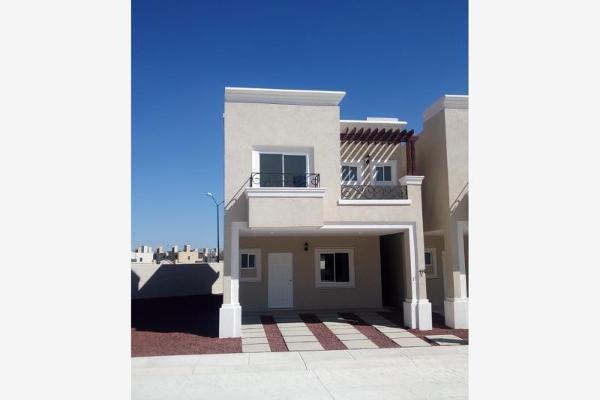 Foto de casa en venta en  , los pirules, pachuca de soto, hidalgo, 5945591 No. 02