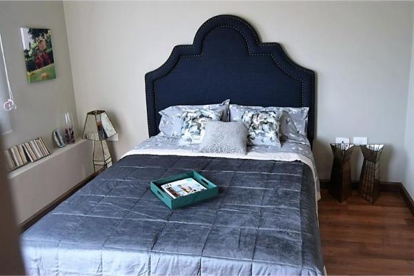 Foto de casa en venta en  , los pirules, pachuca de soto, hidalgo, 5945591 No. 11