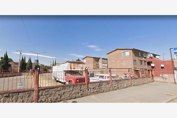 Foto de casa en venta en los portales 00, los portales, tultitlán, méxico, 16318477 No. 01